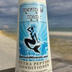 Nutra Peptide Conditioner