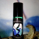 MANA Essential Oil Perfume ~ Life Force Energy