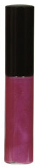 Wild Orchid Lip Gloss