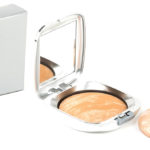 Baked Pressed-Mineral Compact