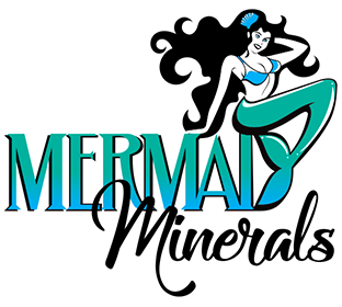 Mermaid Minerals
